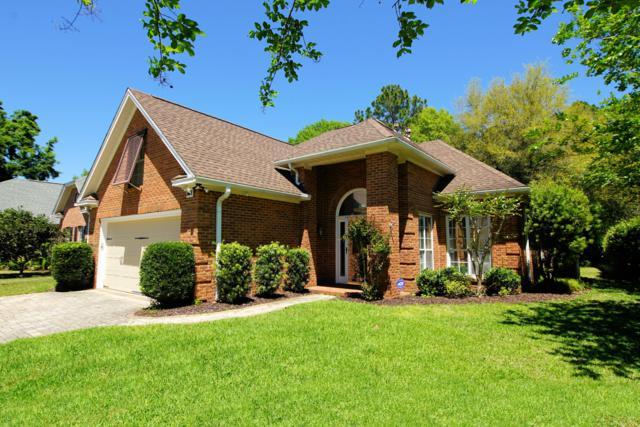 1477 Oakmont Place, Niceville, FL 32578 (MLS #820585) :: ResortQuest Real Estate