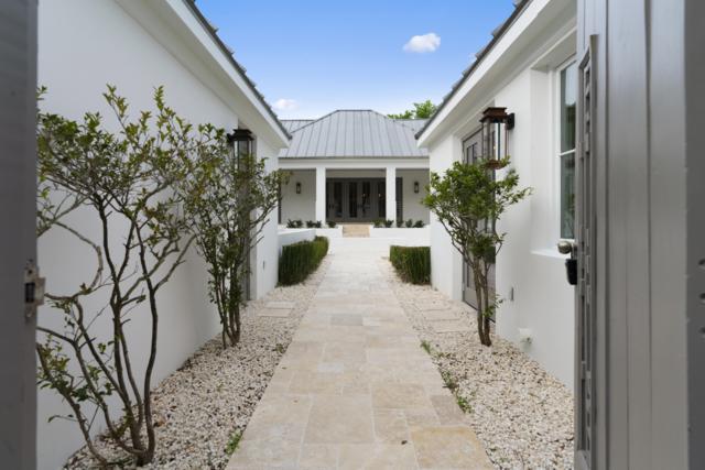 146 Forest Street, Santa Rosa Beach, FL 32459 (MLS #820744) :: Berkshire Hathaway HomeServices Beach Properties of Florida
