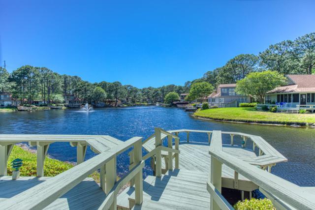205 W Sandestin Boulevard, Miramar Beach, FL 32550 (MLS #820931) :: Berkshire Hathaway HomeServices Beach Properties of Florida