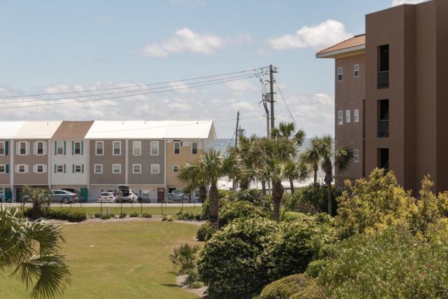 2076 Scenic Gulf Drive #3015, Miramar Beach, FL 32550 (MLS #820932) :: Rosemary Beach Realty