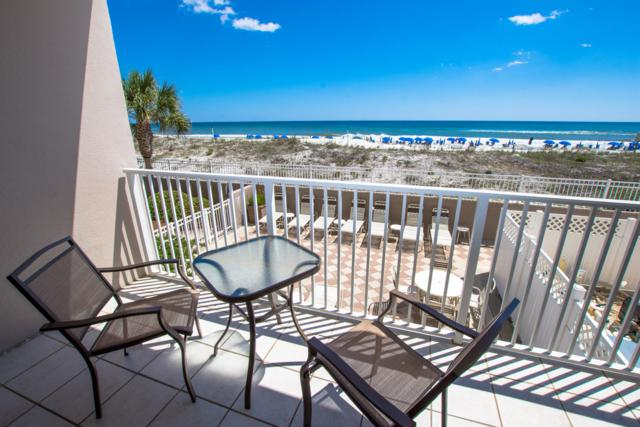 520 Santa Rosa Boulevard Unit 205, Fort Walton Beach, FL 32548 (MLS #820942) :: Homes on 30a, LLC