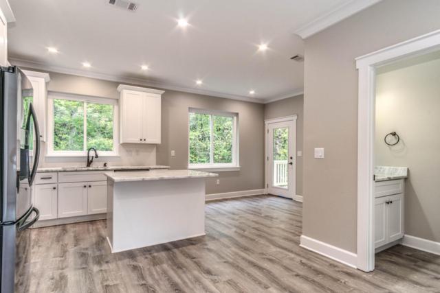 527 Maple Avenue, Niceville, FL 32578 (MLS #820983) :: Classic Luxury Real Estate, LLC