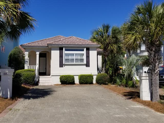 86 Terra Cotta Way, Destin, FL 32541 (MLS #821021) :: The Premier Property Group