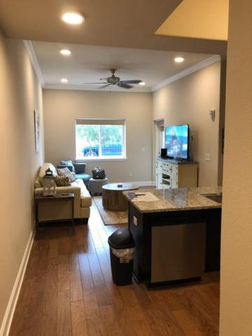 732 Scenic Gulf Drive E102, Miramar Beach, FL 32550 (MLS #821034) :: The Premier Property Group