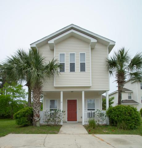 22 Primrose Court, Santa Rosa Beach, FL 32459 (MLS #821262) :: Berkshire Hathaway HomeServices Beach Properties of Florida
