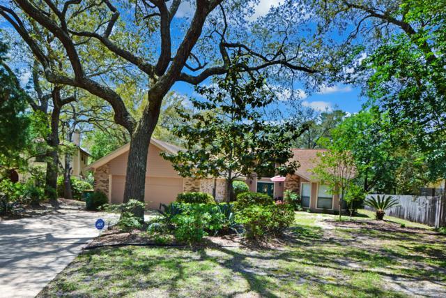 241 W Dominica Circle, Niceville, FL 32578 (MLS #821366) :: ResortQuest Real Estate