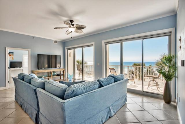 1272 Scenic Gulf Drive Unit 304, Miramar Beach, FL 32550 (MLS #821373) :: Watson International Realty, Inc.