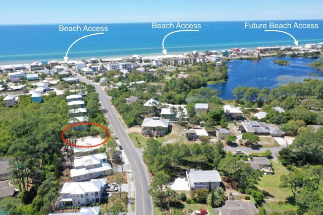 1013 Allen Loop Drive, Santa Rosa Beach, FL 32459 (MLS #821409) :: Berkshire Hathaway HomeServices PenFed Realty