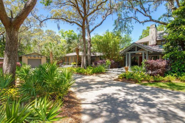 3 Adair Lane, Santa Rosa Beach, FL 32459 (MLS #821410) :: Classic Luxury Real Estate, LLC