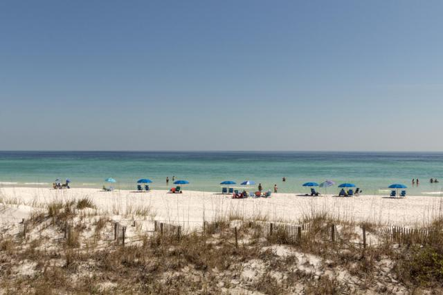 3450 Scenic Hwy 98 B107, Destin, FL 32541 (MLS #821415) :: RE/MAX By The Sea
