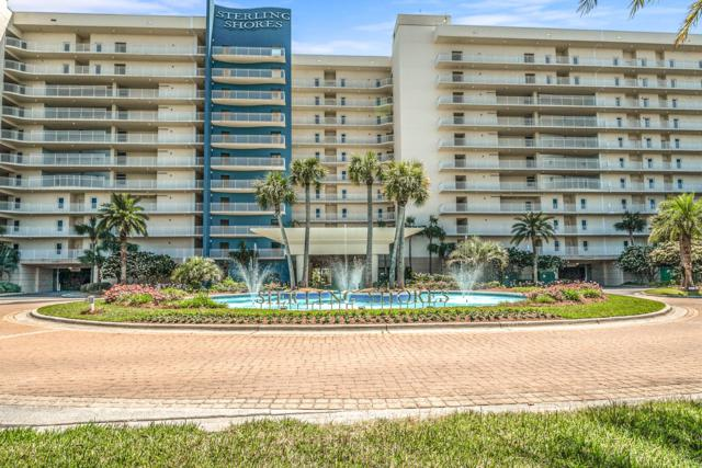 1751 Scenic Highway 98 Unit 217, Destin, FL 32541 (MLS #821667) :: 30A Escapes Realty