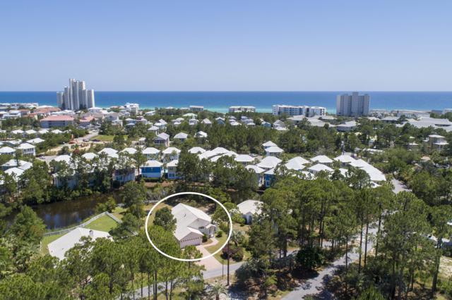 280 Somerset Bridge Road, Santa Rosa Beach, FL 32459 (MLS #821757) :: Berkshire Hathaway HomeServices Beach Properties of Florida