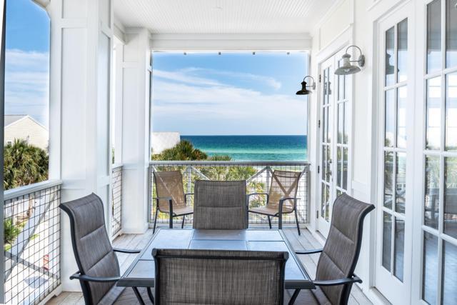 68 Chelsea Loop Road, Santa Rosa Beach, FL 32459 (MLS #821802) :: Classic Luxury Real Estate, LLC
