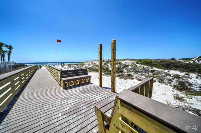 11 Beachside Drive Unit 922, Santa Rosa Beach, FL 32459 (MLS #822008) :: The Premier Property Group