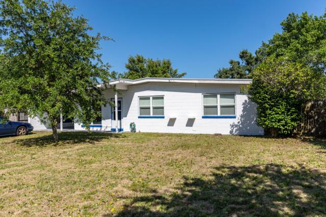 35 NE Laurie Drive, Fort Walton Beach, FL 32548 (MLS #822221) :: Classic Luxury Real Estate, LLC