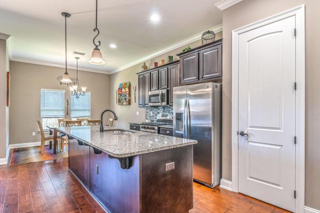 900 Tadpole Avenue, Niceville, FL 32578 (MLS #822249) :: ResortQuest Real Estate