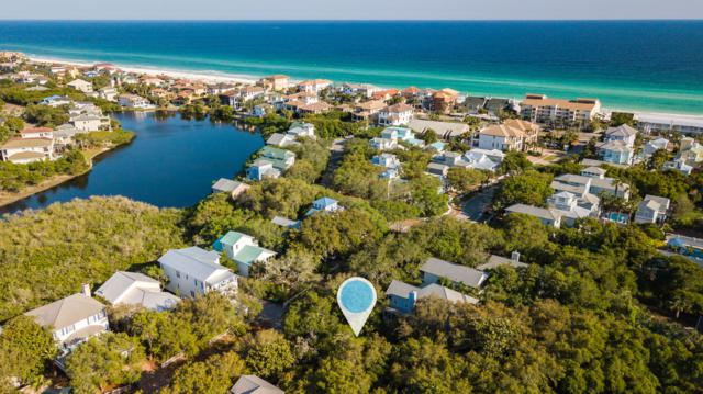 80 Sunfish Street, Destin, FL 32541 (MLS #822282) :: Scenic Sotheby's International Realty