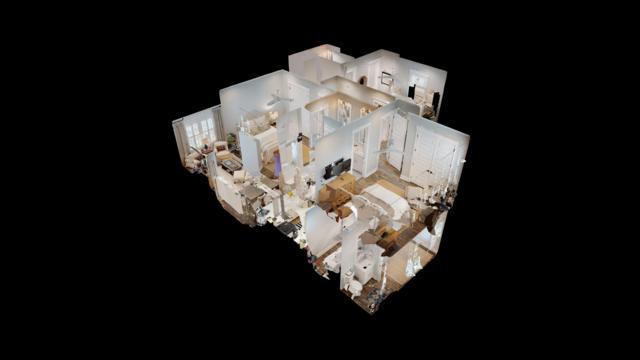 111 Grayton Boulevard, Santa Rosa Beach, FL 32459 (MLS #822343) :: Luxury Properties Real Estate