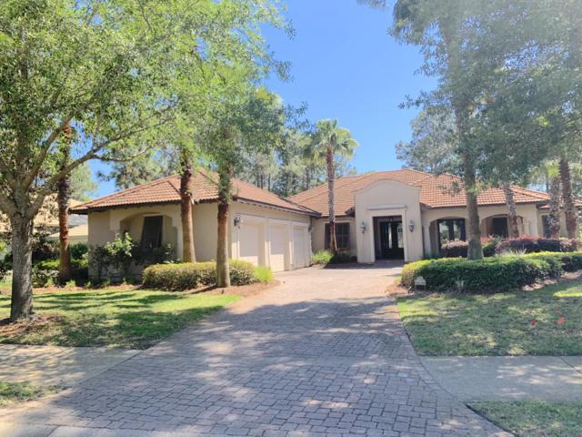 1478 Baytowne Avenue, Miramar Beach, FL 32550 (MLS #822754) :: Scenic Sotheby's International Realty