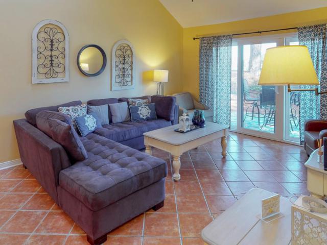 293 Sandestin Boulevard, Miramar Beach, FL 32550 (MLS #822758) :: ResortQuest Real Estate
