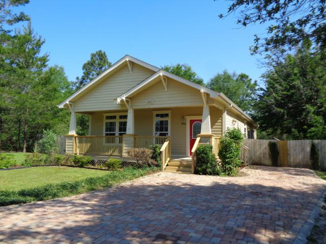 1480 Oakwood Lakes Boulevard, Defuniak Springs, FL 32433 (MLS #822772) :: Classic Luxury Real Estate, LLC