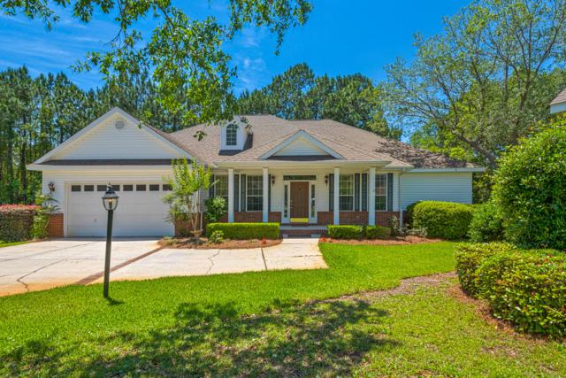 4223 Lost Horse Circle, Niceville, FL 32578 (MLS #822883) :: Classic Luxury Real Estate, LLC