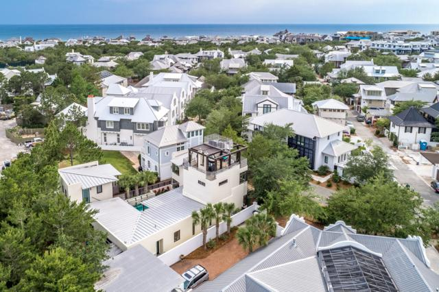 165 E Kingston Road, Rosemary Beach, FL 32461 (MLS #823015) :: RE/MAX By The Sea