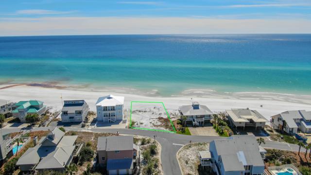189 Gulf Shore Drive, Santa Rosa Beach, FL 32459 (MLS #823148) :: 30a Beach Homes For Sale