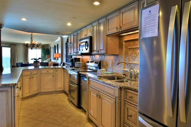 506 Gulf Shore Drive Unit 507, Destin, FL 32541 (MLS #823289) :: Rosemary Beach Realty