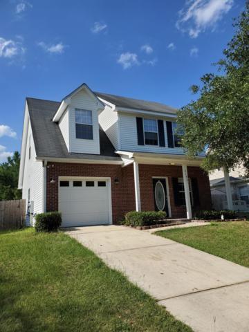 2192 Lake Silver Road, Crestview, FL 32536 (MLS #823550) :: Classic Luxury Real Estate, LLC