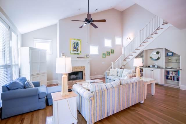 344 Cullman Avenue, Santa Rosa Beach, FL 32459 (MLS #823552) :: Scenic Sotheby's International Realty