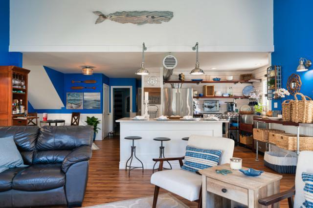 775 Gulf Shore Drive #23, Destin, FL 32541 (MLS #823564) :: Coastal Lifestyle Realty Group