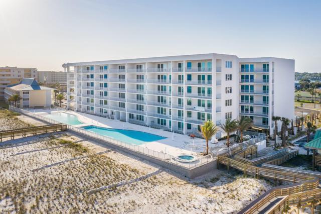 858 Scallop Court #101, Fort Walton Beach, FL 32548 (MLS #823600) :: RE/MAX By The Sea