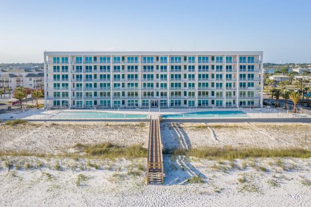858 Scallop Court #207, Fort Walton Beach, FL 32548 (MLS #823605) :: RE/MAX By The Sea