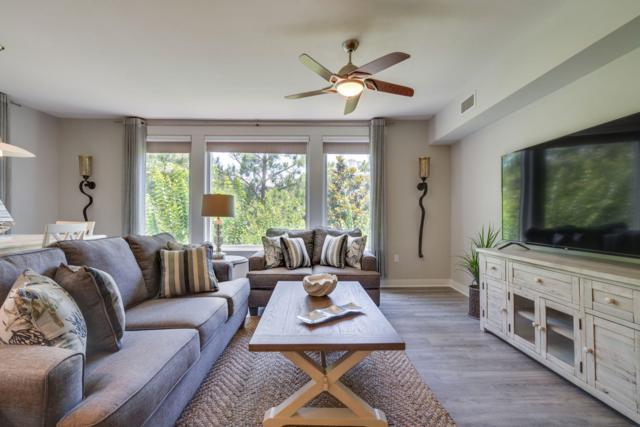 9700 Grand Sandestin Boulevard #4201, Miramar Beach, FL 32550 (MLS #823660) :: The Premier Property Group