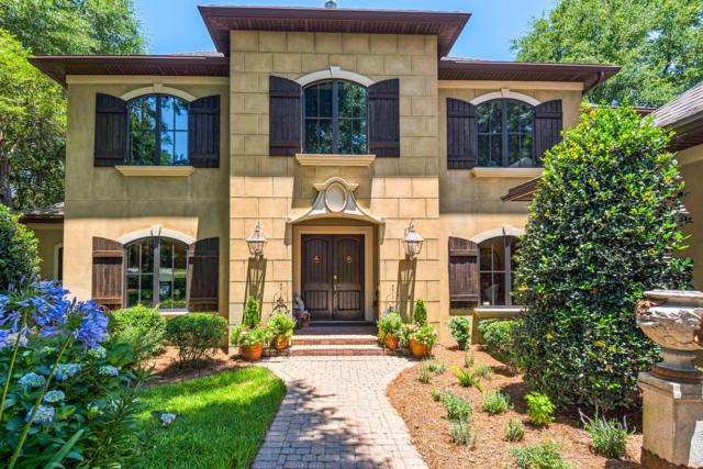 701 Mullet Creek Run, Niceville, FL 32578 (MLS #823956) :: ResortQuest Real Estate