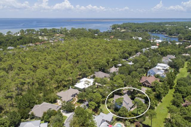 140 Botany Boulevard, Santa Rosa Beach, FL 32459 (MLS #823958) :: ResortQuest Real Estate