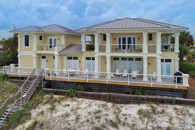 1687 Scenic Gulf Drive, Miramar Beach, FL 32550 (MLS #824070) :: The Beach Group