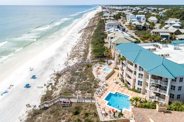 164 Blue Lupine Way #311, Santa Rosa Beach, FL 32459 (MLS #824309) :: Somers & Company