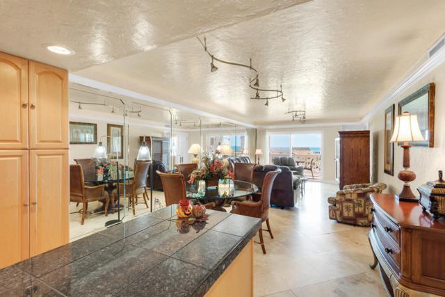 909 Santa Rosa Boulevard Unit 252, Fort Walton Beach, FL 32548 (MLS #824331) :: Homes on 30a, LLC