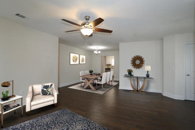 139 Wright Circle, Niceville, FL 32578 (MLS #824428) :: Hilary & Reverie