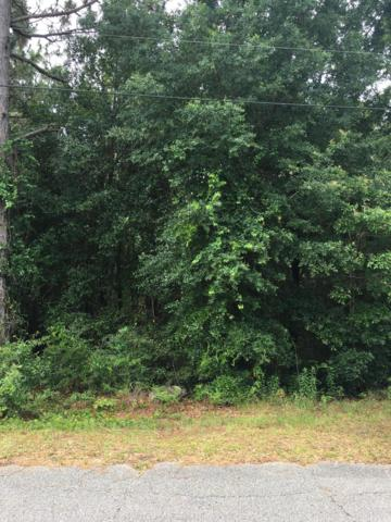 xxx Hunter Drive, Crestview, FL 32539 (MLS #824454) :: Back Stage Realty