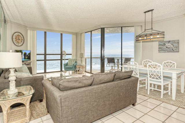 1096 Scenic Gulf Drive Unit 1502, Miramar Beach, FL 32550 (MLS #824710) :: Linda Miller Real Estate