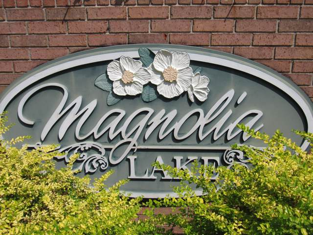 Lot 48A Magnolia Lake Drive, Defuniak Springs, FL 32433 (MLS #824808) :: Keller Williams Emerald Coast