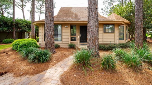230 Audubon Drive, Miramar Beach, FL 32550 (MLS #824813) :: ResortQuest Real Estate