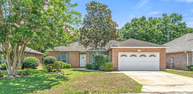 1513 Abaco Cove, Niceville, FL 32578 (MLS #824846) :: ResortQuest Real Estate