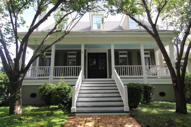 4121 Indian Trail, Destin, FL 32541 (MLS #824876) :: Classic Luxury Real Estate, LLC