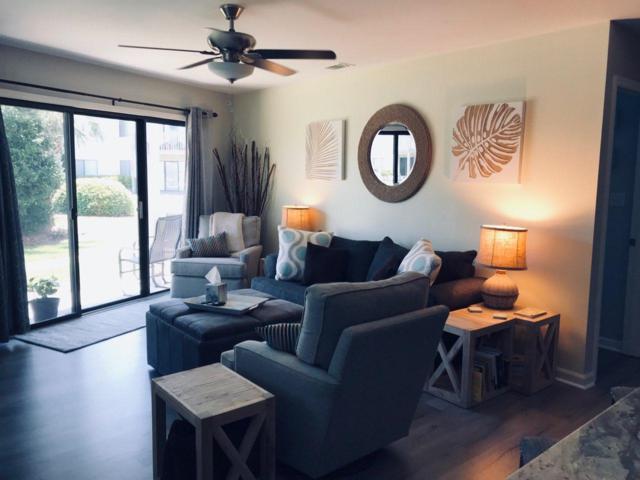 285 Payne Street Unit 2A, Miramar Beach, FL 32550 (MLS #824896) :: ResortQuest Real Estate