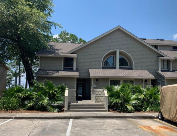 8966 Heron Walk Drive Unit 8966, Miramar Beach, FL 32550 (MLS #824944) :: ResortQuest Real Estate
