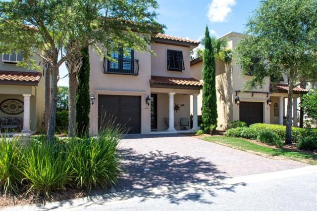 1870 Boardwalk Drive, Miramar Beach, FL 32550 (MLS #825000) :: Classic Luxury Real Estate, LLC